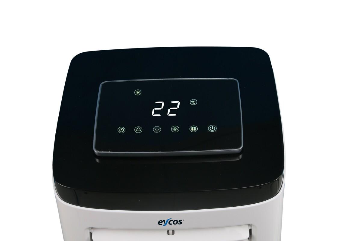 Bild 2 von Eycos Klimaanlage PAC-2250B Touch