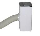 Bild 3 von Eycos Klimaanlage PAC-2250B Touch