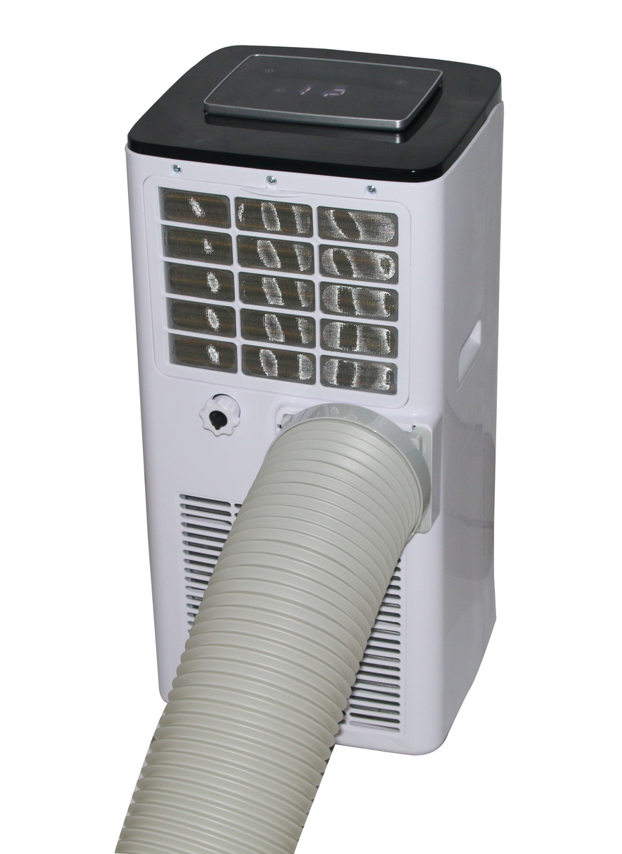 Bild 5 von Eycos Klimaanlage PAC-2250B Touch