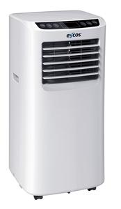 Eycos Klimaanlage PAC-1920A