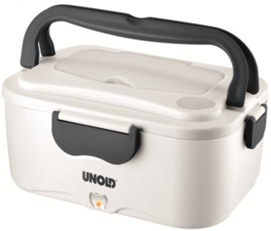Unold Lunchbox