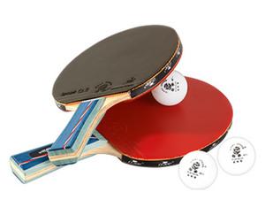 crane®  Tischtennis-Set