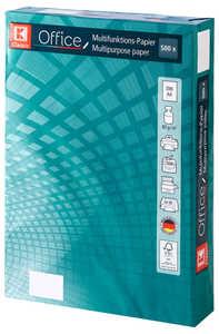 TALENTUS®  Kopierpapier DIN A4