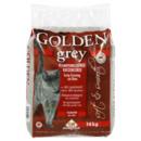 Bild 1 von Golden Grey Katzenstreu mit Babypuderduft