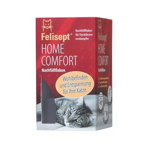 Felisept Home Comfort Nachfüllflakon