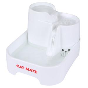 Cat Mate Trinkbrunnen