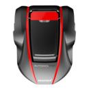 Bild 3 von Matrix Mähroboter Automowtic MOW800