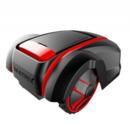 Bild 4 von Matrix Mähroboter Automowtic MOW800