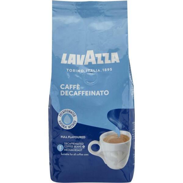 Lavazza Caffè Decaffeinato 0.01 EUR/1 g