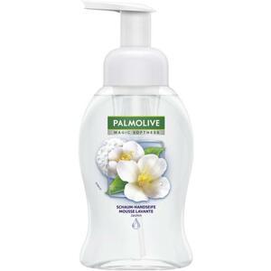 Palmolive Schaum-Handseife Jasmin 1.00 EUR/100 ml
