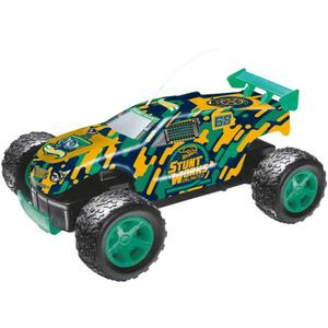 Mondo SPA Hot Wheels Rock Monster 1:24