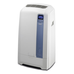 DeLonghi -              DeLonghi Klimagerät PAC WE 112 Öko