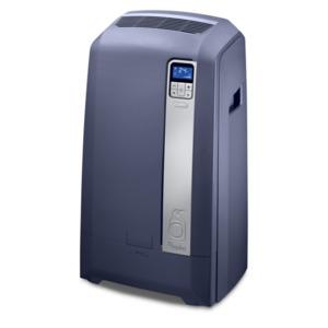 DeLonghi -              DeLonghi Klimagerät PAC WE128ECO Silent