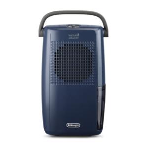 DeLonghi -              DeLonghi Luftentfeuchter DEM 10