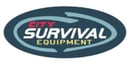 """Bild 2 von City Survival Kinder Schulrucksack """"Rauten"""""""