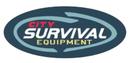 """Bild 2 von City Survival Kinder Schulrucksack """"Speed"""""""