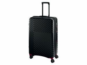 TOPMOVE® Polycarbonat-Koffer