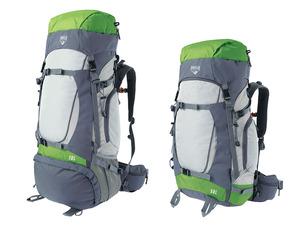Bestway Rucksack Ralley Backpack