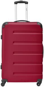 "Packenger Hartschalentrolley ""Marina"" (XL)"