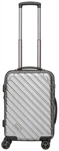 """Packenger Handgepäckkoffer Bordcase """"Vertical"""" M"""