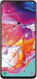 Samsung Galaxy A70 Dual SIM A705F 128GB