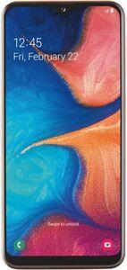 Samsung Galaxy A20e Dual SIM A202F 32GB
