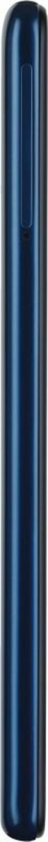 Bild 5 von Samsung Galaxy A20e Dual SIM A202F 32GB