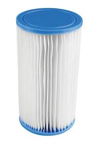 mediPOOL Filterkartusche Standard DR7