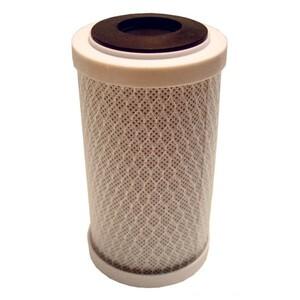 Mauk Wasserfiltereinsatz Kohlefilter