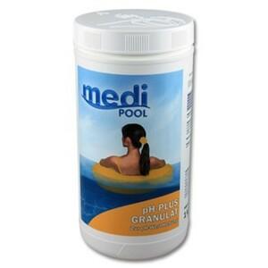 mediPOOL PH Plus Granulat 1 kg