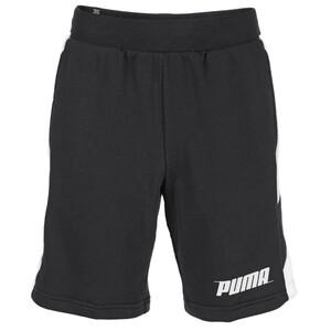 Herren Sport Shorts mit seitlichem Einsatz