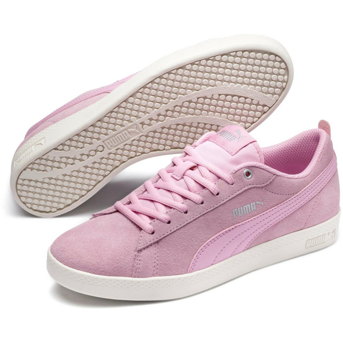 """Bild 1 von Damen Sneakers """"Smash"""""""