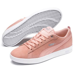 "Damen Sneakers ""Smash"""
