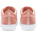 """Bild 2 von Damen Sneakers """"Smash"""""""