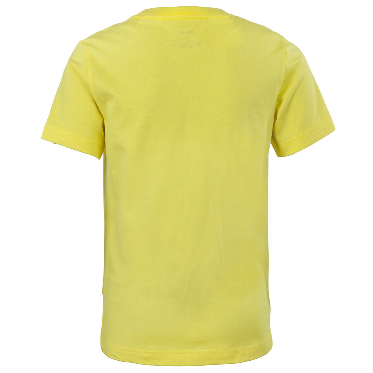 Bild 2 von Kinder Sport Shirt mit Logo