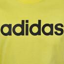 Bild 3 von Kinder Sport Shirt mit Logo