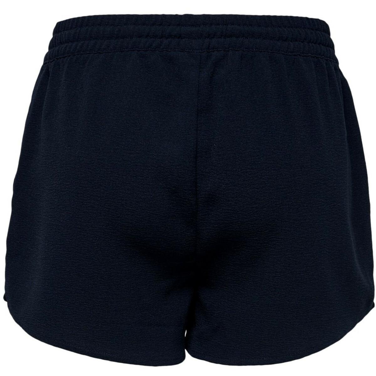 Bild 2 von Damen Only Shorts