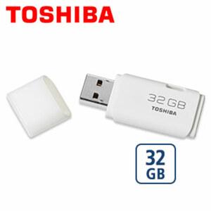USB-Stick Hayabusa • Speicher für Fotos, Filme, Musik und weitere Daten • USB 2.0