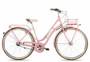 Maxim La Vita Nexus 2019   55 cm   pink