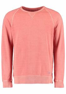 O´Neill Slow Fast - Sweatshirt für Herren - Orange