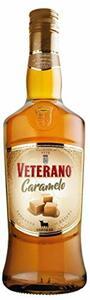 Osborne Veterano Caramelo | 30 % vol | 0,7 l