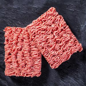 Gut Bartenhof Hackfleisch
