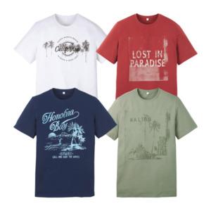 STRAIGHT UP     T-Shirt