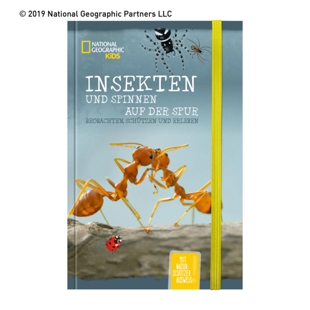 Bild 3 von National Geographic Naturführer