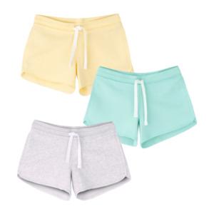 ACTIVE TOUCH     Freizeit-Shorts