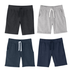 ACTIVE TOUCH  	   Freizeit-Shorts