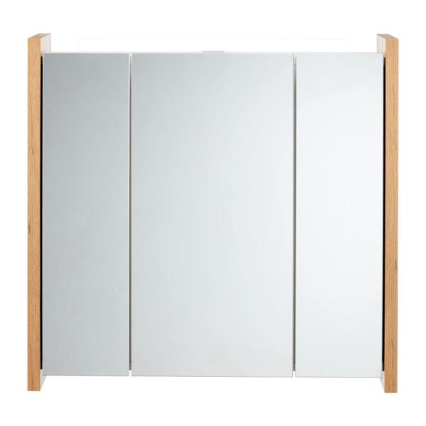 Home Creation Spiegelschrank Von Aldi Nord Ansehen