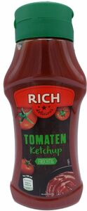 Rich Tomatenketchup 500 ml