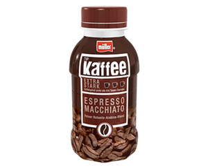 müller®  Kaffee Drink