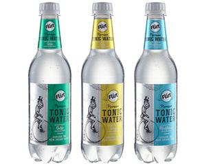 Flirt Premium Tonic Water